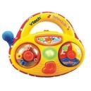 bobo-radio-dla-niemowlat-vtech