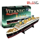 puzzle-3d-titanic-maly-cubic-fun