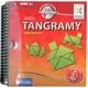 gra-tangram-przedmioty-granna-smart