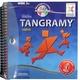 gra-tangram-ludzie-granna-smart