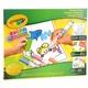 magiczne-kolorowanie-stempelki-crayola