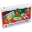 puzzle-ortograficzne-h-i-ch-maxi-alexander