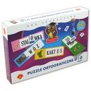 puzzle-ortograficzne-u-i-o-maxi-alexander