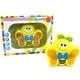 motylek-zabawka-muzyczna-playme-brimarex