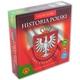 gra-quiz-historia-polski-sredniowiecznej-alexander