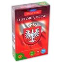 gra-mini-quiz-historia-polski-alexander
