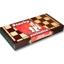 szachy-drewniane-exclusive-ami-play