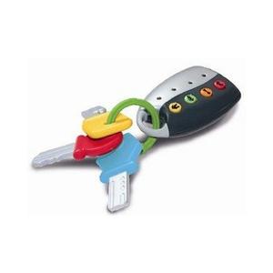 Auto Pilot - Smily Play