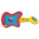 wystrzalowa-gitara-smily