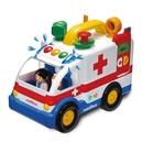 bao-ambulans-smoby