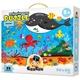 pierwsze-puzzle-ocean-czuczu