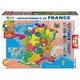 puzzle-150-el-departaments-la-france-educa