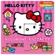ksiazka-hello-kitty-kolorowe-ksztalty-egmont