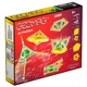 geomag-e-motion-power-spin-38-elementow-geomag