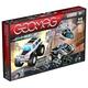 geomag-wheels-zestaw-68-elementow-geomag