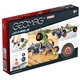 geomag-wheels-zestaw-44-elementow-geomag