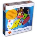 gra-memory-maxi-wzory-kolory-alexander