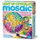 mozaikowa-lampka-4m