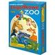 gra-ukladanka-zagadkowe-zoo-adamigo