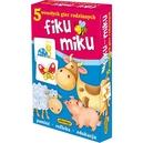 gra-fiku-miku-ukladanka-edukacyjna-adamigo