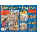 gra-carcassonne-big-box-4-bard