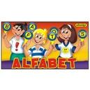 gra-alfabet-adamigo