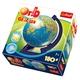 orb-globus-junior-trefl