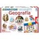 geografia-w-jezyku-hiszpaskim-educa