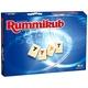 gra-rummikub-xp-dla-6-graczy-lemada