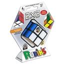 kostka-rubika-2x2x2-edycja-2012-g3