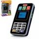 Smartfon Przedszkolaka - Fisher Price
