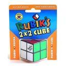 gra-kostka-rubika-2x2x2-pro-g3