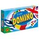 domino-flagi-alexander