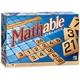 mathable-edycja-deluxe-wooky