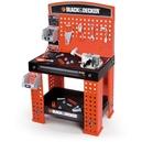 blackdecker-warsztat-70-elementow-smoby