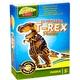 puzzle-3d-model-t-rex-grafix-rms