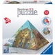 puzzle-3d-sedno-egiptu-ravensburger