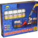 chemik-zestaw-160-doswiadcze-dromader