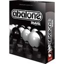 gra-abalone-travel-edycja-polska-rebel