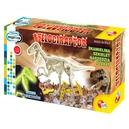discovery-velociraptor-liscianigiochi