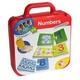 baby-genius-walizka-liczby-liscianigiochi