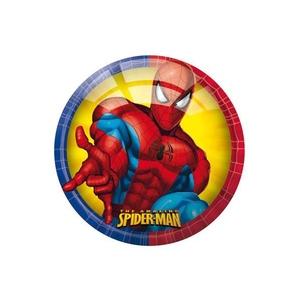 Piłka Spiderman 23 Cm - Mondo