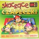 gra-skaczace-czapeczki-ami-play