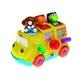 muzyczny-autobus-fisher-price-p2378