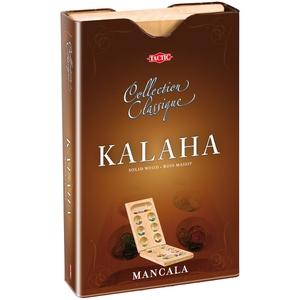Collection Classique Gra Kalaha - Tactic