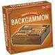gra-wooden-classic-backgammon-tactic