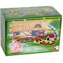 domino-animal-samopol