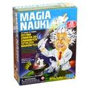 magia-nauki-4m