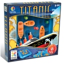 titanic-gra-logiczna-granna