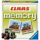 claas-gra-memory-traktory-ravensburger